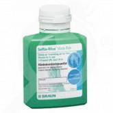 gr b braun disinfectant softa man viscorub 100 ml - 0, small
