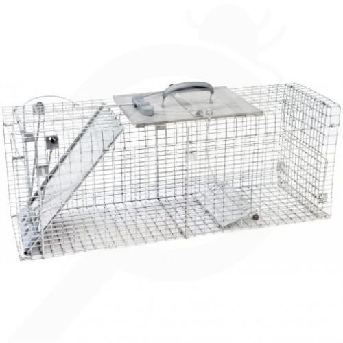 gr woodstream trap havahart 1092 one entry animal trap - 0, small
