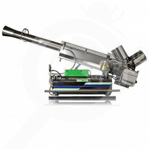 gr igeba sprayer fogger tf 160 hd - 0, small