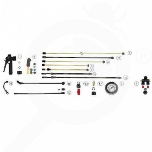 gr solo accessory spray accessories - 0, small