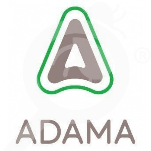 gr adama herbicide arrow 240 ec 1 l - 0, small