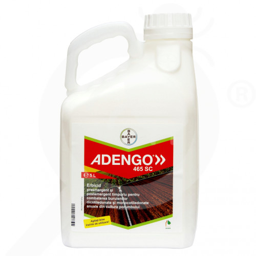 gr bayer herbicide adengo 465 sc 5 l - 0, small
