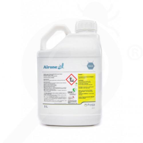 gr isagro fungicide airone sc 5 l - 0, small