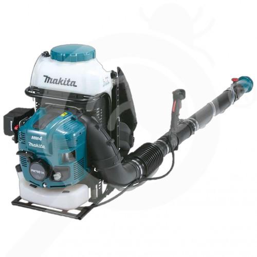 gr makita sprayer fogger pm7651h - 0, small