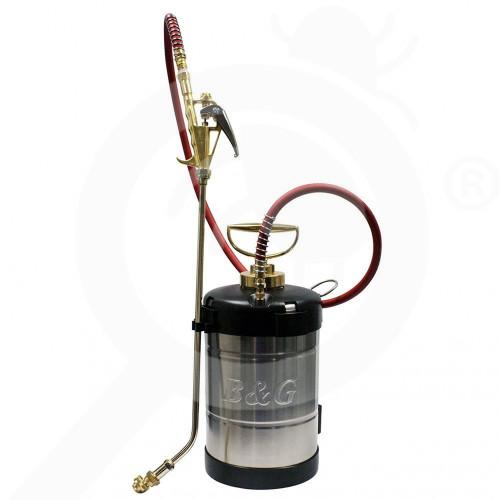 gr bg sprayer fogger n152 cc 18 ext ban - 0, small