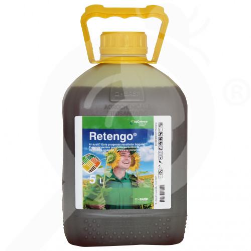 gr basf fungicide retengo 5 l - 0, small