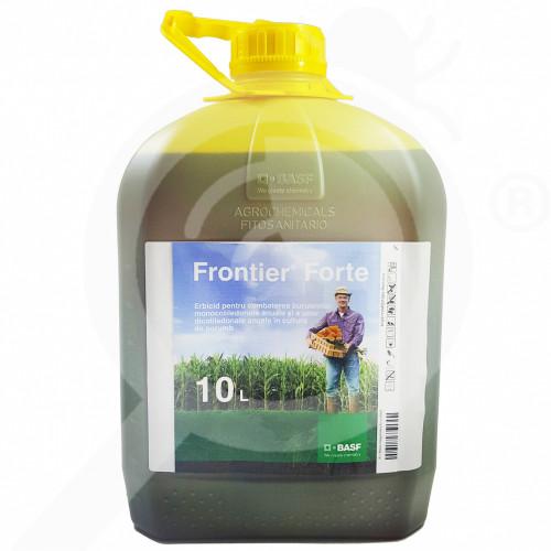 gr basf herbicide frontier forte ec 10 l - 0, small