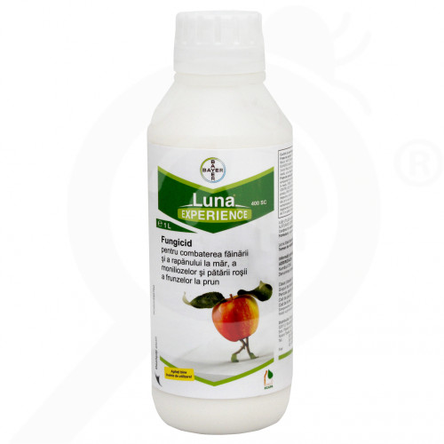 gr bayer fungicide luna experience 1 l - 0, small