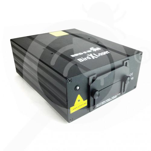 gr bird x repellent indoor laser - 0, small