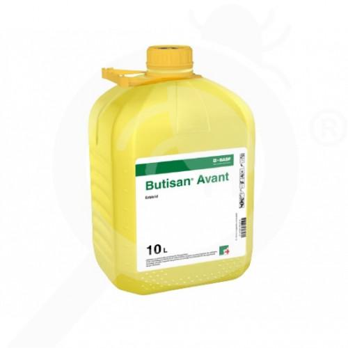 gr basf herbicide butisan avant 10 l - 1, small
