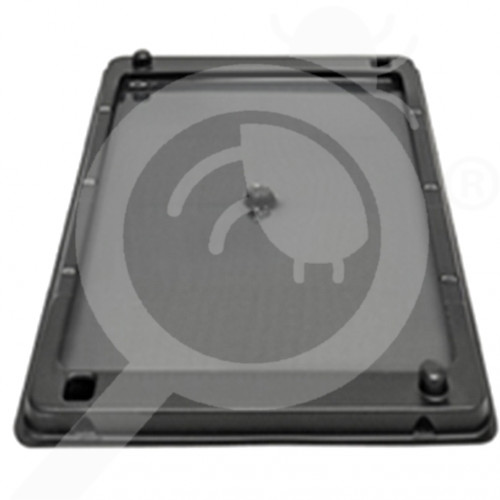 gr catchmaster trap 48r 2 p - 0, small