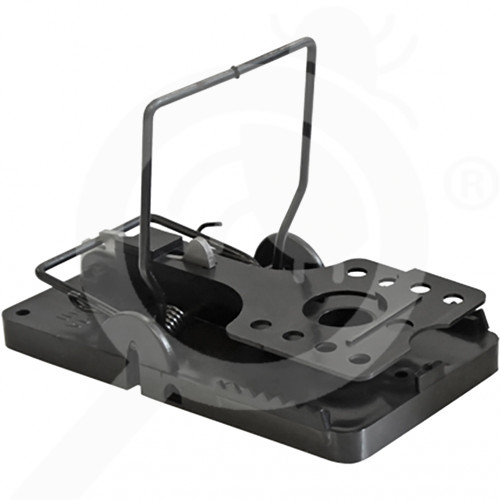 gr catchmaster trap 622 snap rat - 0, small