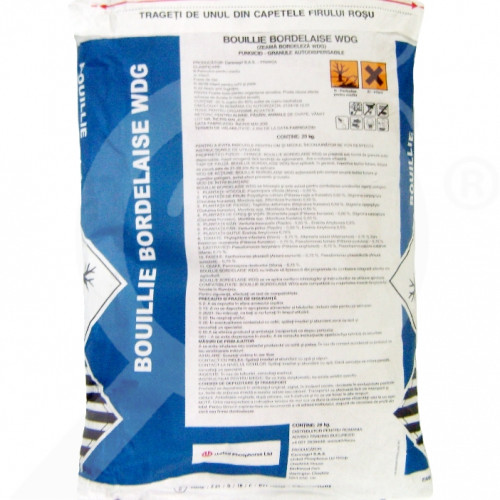 gr cerexagri fungicide bouille bordelaise wdg 20 kg - 0, small