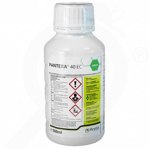 gr chemtura herbicide pantera 40 ec 500 ml - 0, small
