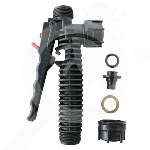 gr solo accessory complete handle sprayer - 0, small