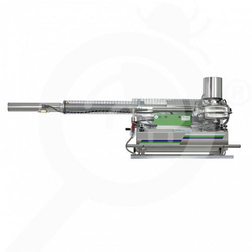 gr igeba sprayer fogger tf 95 hd - 0, small