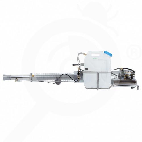 gr igeba sprayer fogger tf 65 20 e - 0, small