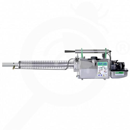 gr igeba sprayer fogger tf w 35 - 0, small
