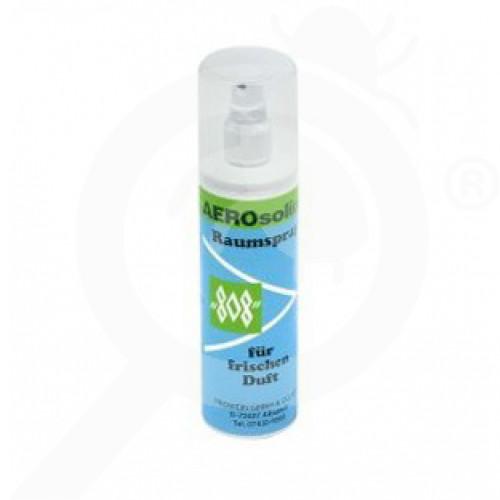 gr frowein 808 disinfectant aerosolin raumspray 200 ml - 0, small