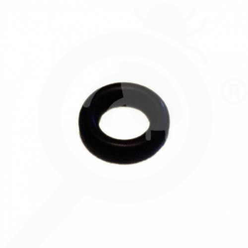 gr volpi accessory 6 10 zzorr 4 gasket - 0, small