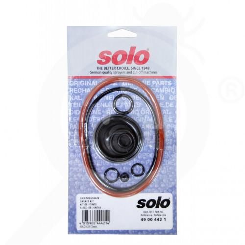 gr solo accessory sprayer 425 473p 435 gasket set - 0, small