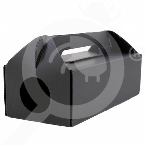 gr ghilotina bait station s295 rat plast - 0, small