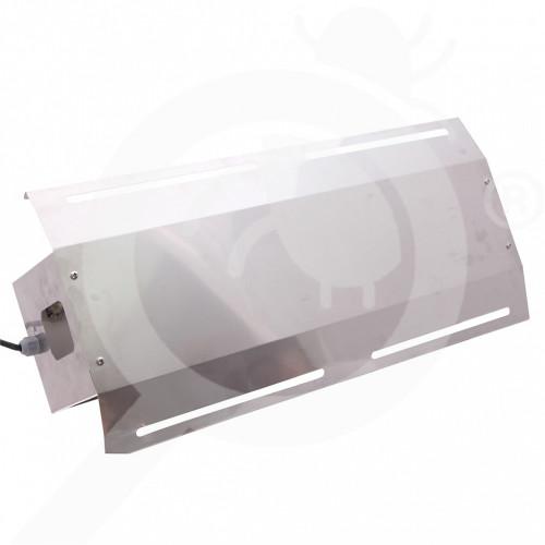 gr ghilotina trap t40w pro - 0, small