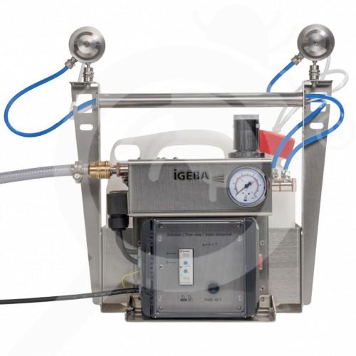 gr igeba sprayer fogger cf1 p va - 0, small