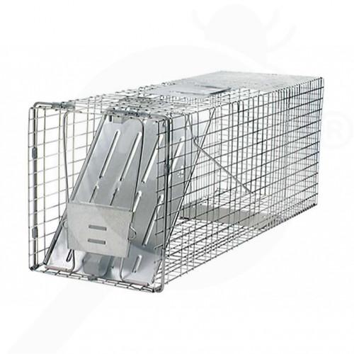 gr woodstream trap havahart 1079 one entry animal trap - 0, small