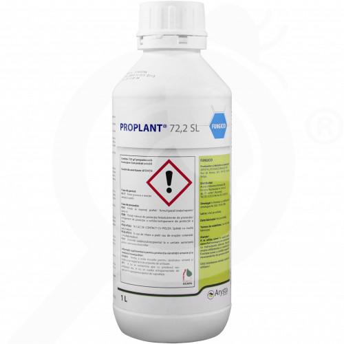 gr arysta lifescience fungicide proplant 72 2 sl 1 l - 0, small