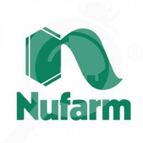 gr nufarm insecticide crop kaiso sorbie 5 wg 15 g - 0, small