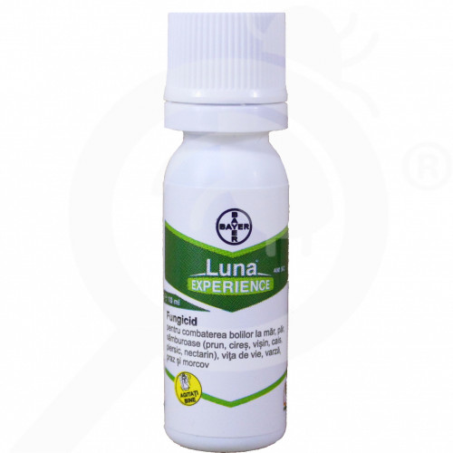 gr bayer fungicide luna experience 10 ml - 0, small