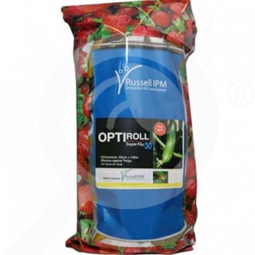 gr russell ipm pheromone optiroll super plus blue - 0, small