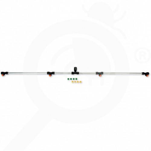 gr solo accessory 120 cm bar 12 gaskets sprayer - 0, small