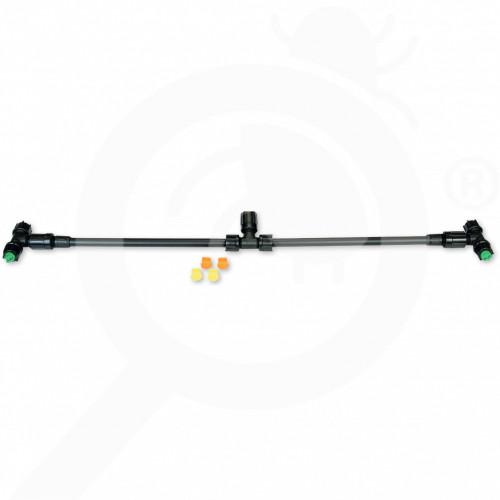 gr solo accessory 60 cm bar 6 spray nozzle - 0, small