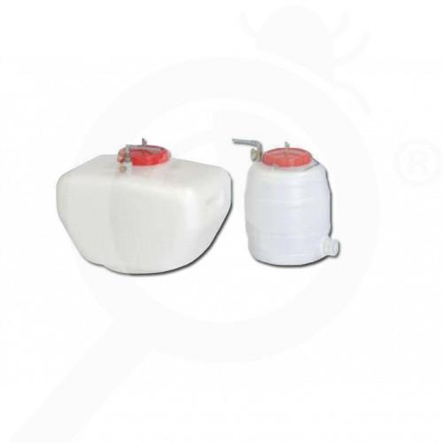 gr swingtec accessory fontan compactstar spraying tank - 0, small