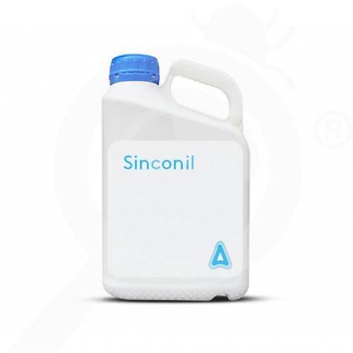 gr adama fungicide sinconil 5 l - 0, small