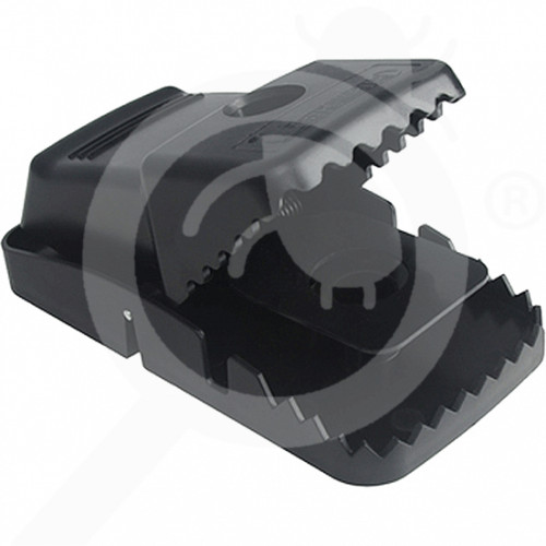 gr catchmaster trap snap 621p rat - 0, small