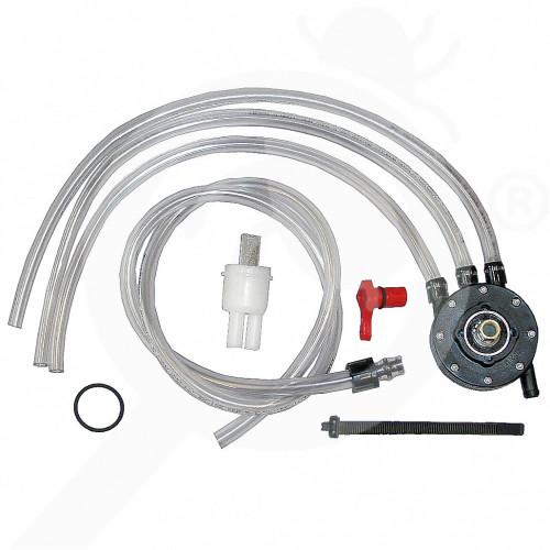 gr solo accessory 423 liquid booster pump - 0, small