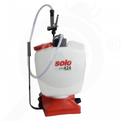 gr solo sprayer fogger 424 nova - 0, small