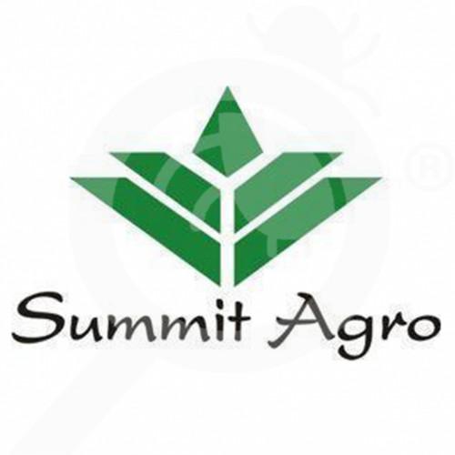 gr summit agro insecticide crop safran 1 8 ec 1 l - 0, small