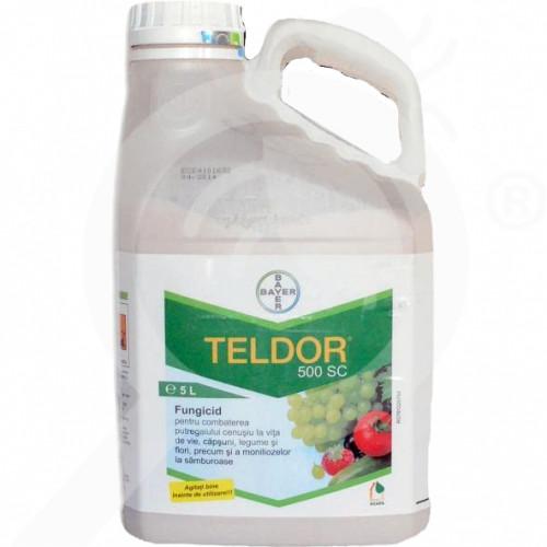 gr bayer fungicide teldor 500 sc 5 l - 0, small