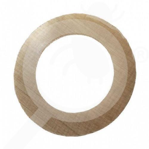 gr igeba accessory diaphragm tf 34 tf 35 evo 35 - 0, small