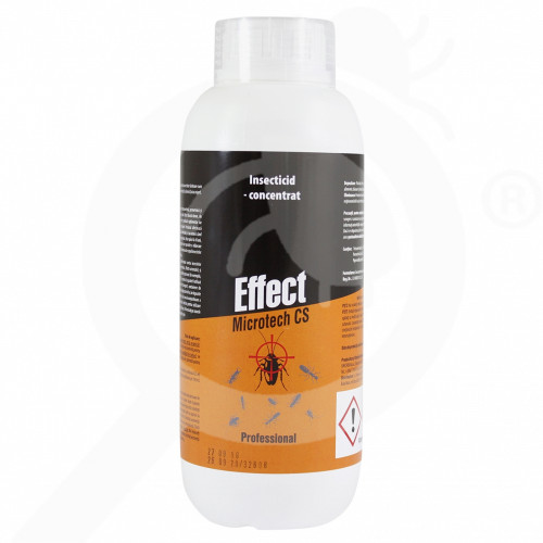 gr unichem insecticide effect microtech cs 1 l - 0, small