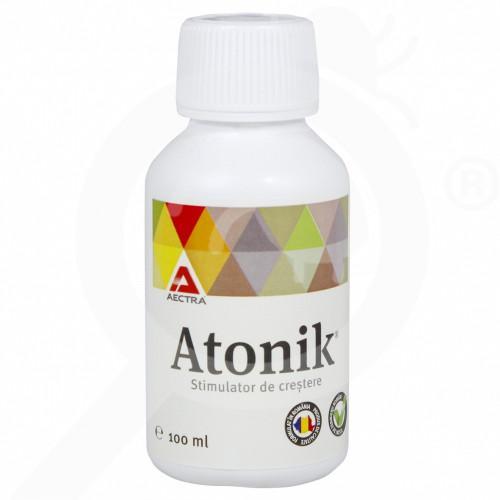 gr asahi chemical growth regulator atonik 100 ml - 0