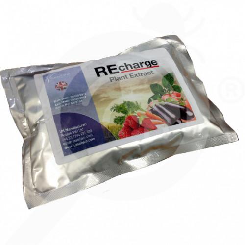 gr russell ipm fertilizer recharge 2 kg - 1