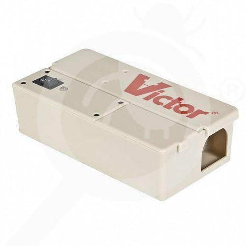 gr woodstream trap m250 pro victor electronic - 0