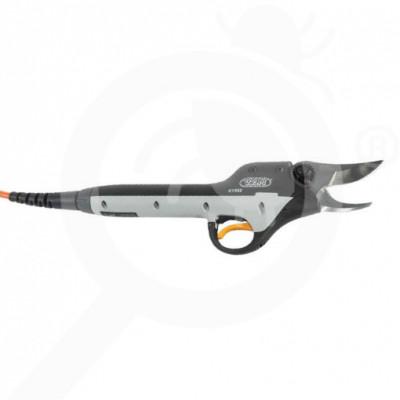 sl volpi grafting electric pruner kv501nb - 0