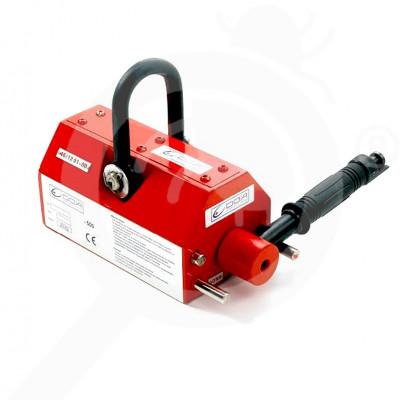 sl doa hydraulic tools special unit pm500 permanent k0360 - 0