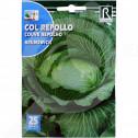 sl rocalba seed cabbage brunswick 25 g - 0, small